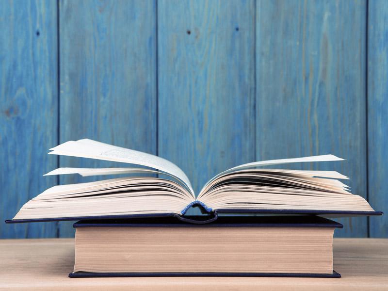 corsi inglese brescia Preparazione Esami - kris hagan